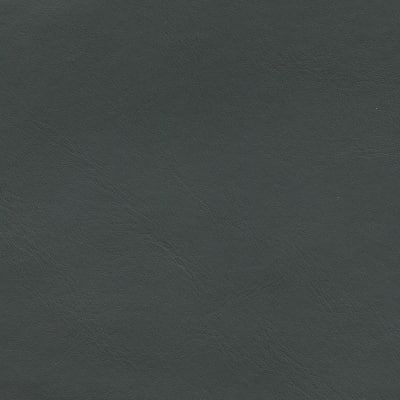 Enduratex Lunar Vinyl Dark Pewter