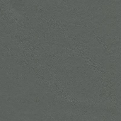Enduratex Lunar Vinyl Medium Flint