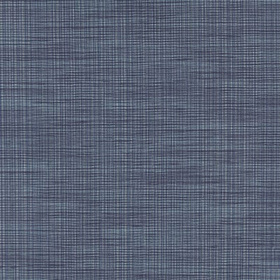 Spradling Chambray Vinyl Light Navy