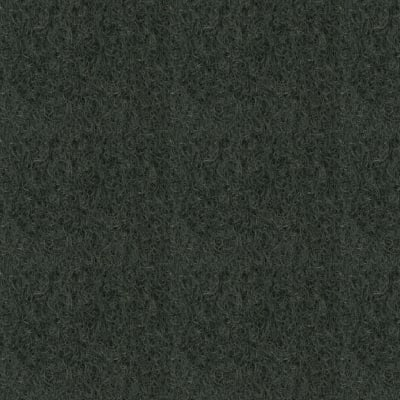 "75"" Deck Master Boat Marine Carpet Flooring Coal"