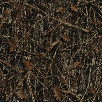 Marlen Textiles Top Gun Outdoor True Timber Conceal Brown Camo