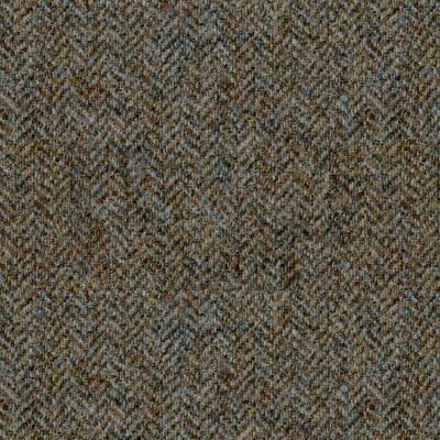AbbeyShea Spectrum Wool Foxhunt