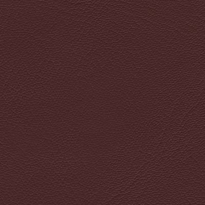 Spradling Grand Prix Vinyl Cranberry