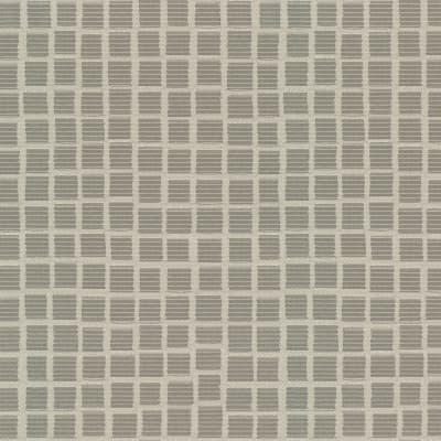 Crypton Syndicate Jacquard Platinum