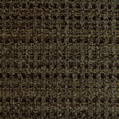 Abbey Shea Colby Woven Hickory