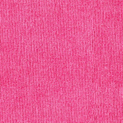 AbbeyShea Berry Chenille Hot Pink