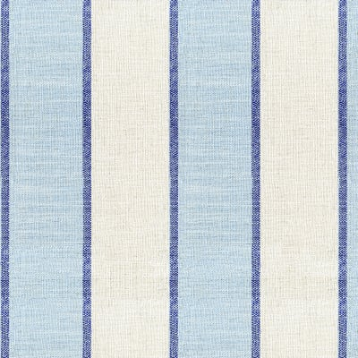 Abbey Shea Commuincation Woven 302 Sky