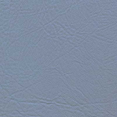 Enduratex Tradewinds Vinyl Gentian Blue