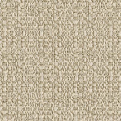 Abbey Shea Notable FR Woven Flax