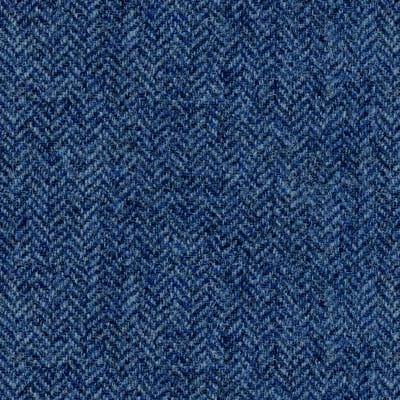 Abbey Shea Spectrum Wool Fall Sky