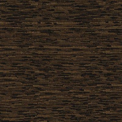 AbbeyShea Wilmington Jacquard 87 Chocolate