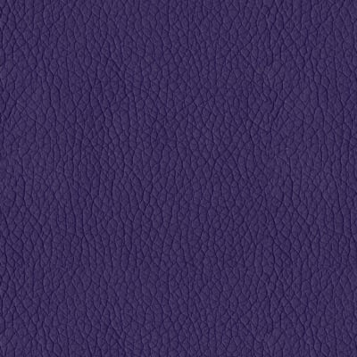 AbbeyShea Kendrick Faux Leather Plum