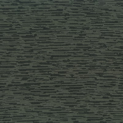 Crypton Fragment Jacquard Black