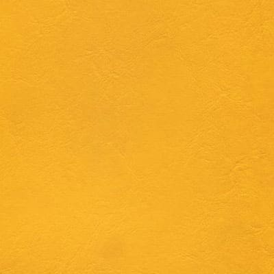 Enduratex Armada Vinyl Lemon Chiffon