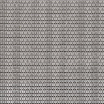 Phifertex Standard Solids Grey Outdoor