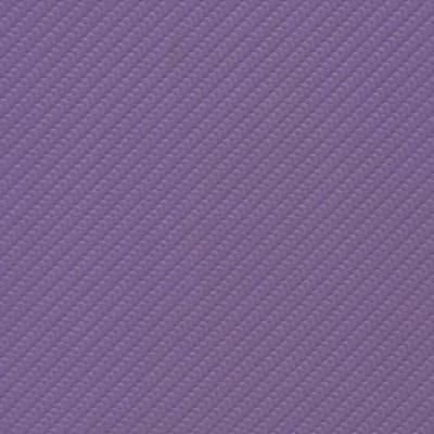 Enduratex Carbon Fiber Q Vinyl Performance Purple
