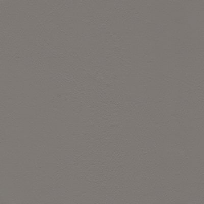 Spradling Corinthian Soft Vinyl Light Gray