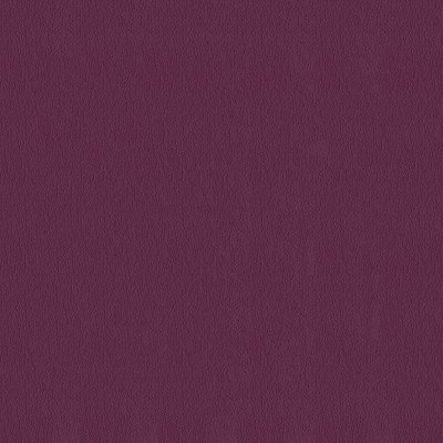 Boltaflex Avalon Faux Leather Plum