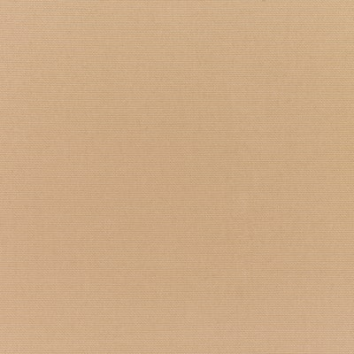 Sunbrella Solid Canvas Camel