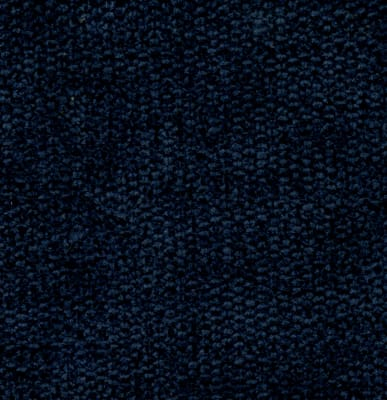 Abbey Shea Amicable Chenille Navy
