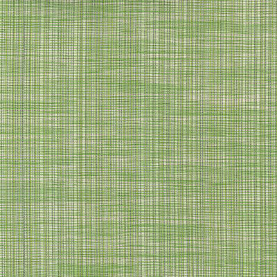 Spradling Chambray Vinyl Green Grass
