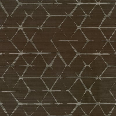 Crypton Unveil Jacquard 89 Smokey Quartz