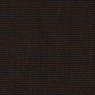 "Sunbrella Sunbr 60"" Custom Standard Outdoor 6018 Walnut Brown Tweed"