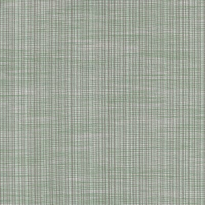 Spradling Chambray Vinyl Sagebrush