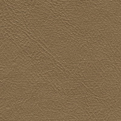 Spradling Madrid Soft Vinyl Gold