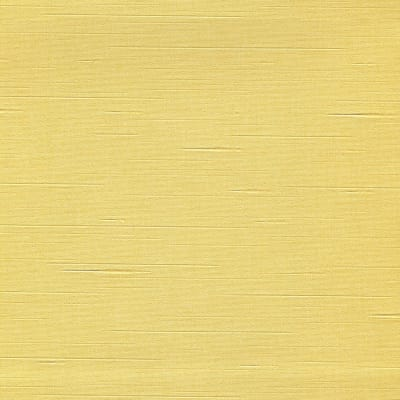 Enduratex Surrey Vinyl Lemon Splash