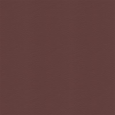 Spradling Whisper Vinyl Vinyl Brick Red
