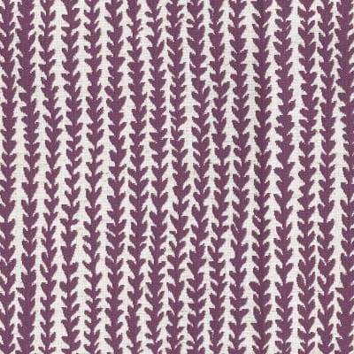 Abbey Shea Chipper Jacquard Wisteria
