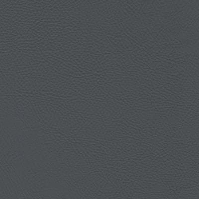 Spradling Verona Soft Vinyl Steel Gray