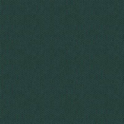 """Top Notch 1S 60"""" Solution Dyed Polyester Forest Green"""