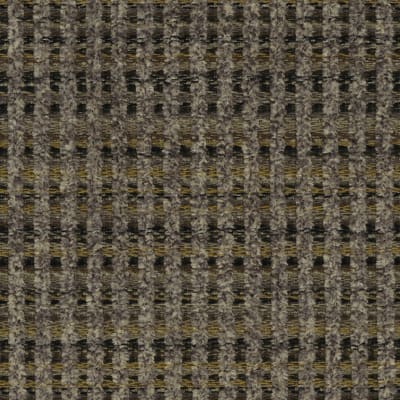 AbbeyShea Colby Woven Taupe
