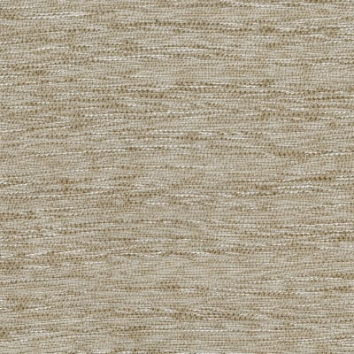 Abbey Shea Clayton Woven Birch