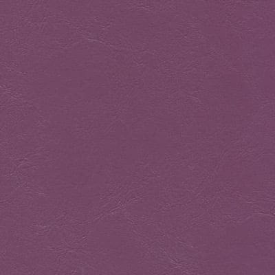 Enduratex Jet Stream Vinyl Lilac Shimmer