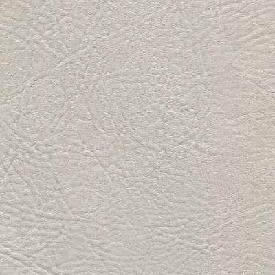 Enduratex Tradewinds Vinyl Pearl