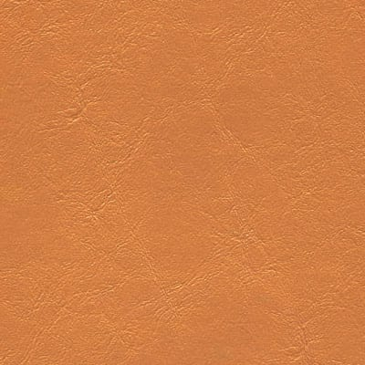 Enduratex Jet Stream Vinyl Bronze