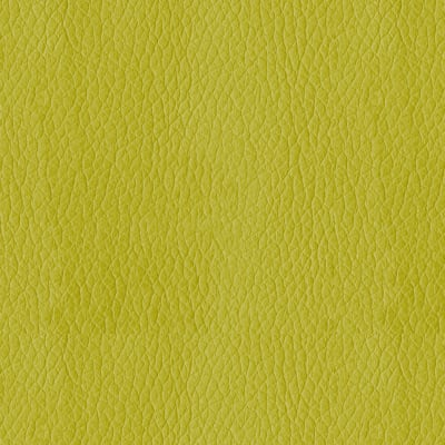 Abbey Shea Kendrick Faux Leather Citron