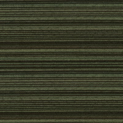 Crypton Field Jacquard Jungle
