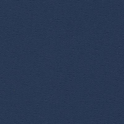Marlen Textiles Topgun 1s Outdoor Royal Blue