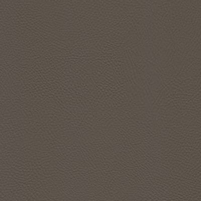 Spradling Sutton Soft Vinyl Khaki