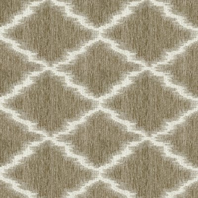 AbbeyShea Georgia Jacquard 8003 Putty
