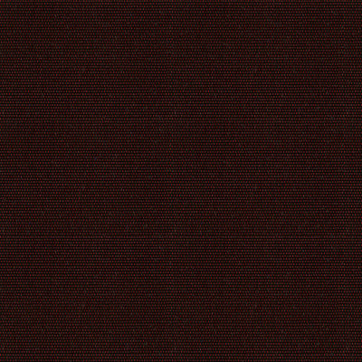 Marlen Textiles Top Notch 9 Outdoor Burgundy