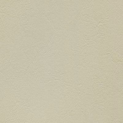 Enduratex Windsong Vinyl Vanilla Cream