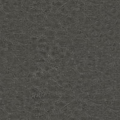 Ultrafabrics Pompeii Faux Leather Fieldstone