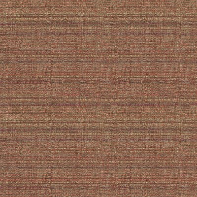 Abbey Shea Simple Woven Mulberry