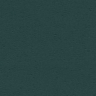 Marlen Textiles Topgun 1s Outdoor Forest Green