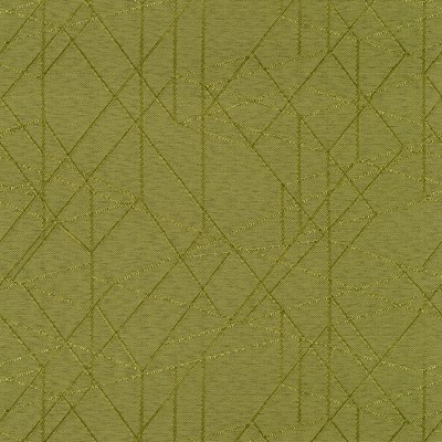 Crypton Rendition Jacquard Limelight